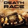 movie-death-race
