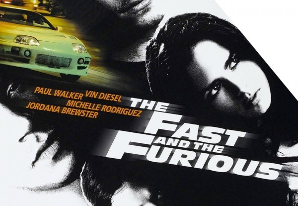 movie-fast-furious