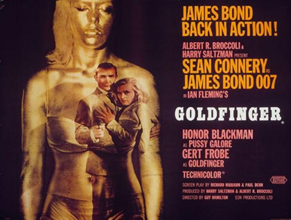 movie-goldfinger