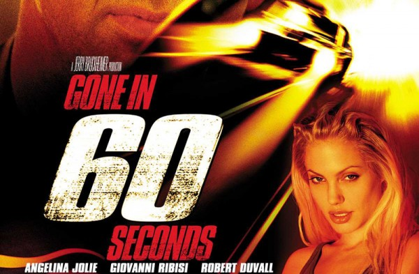 movie-gone-60-seconds