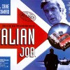 movie-italian-job