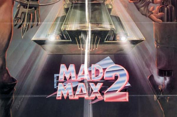movie-mad-max-2
