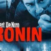 movie-ronin