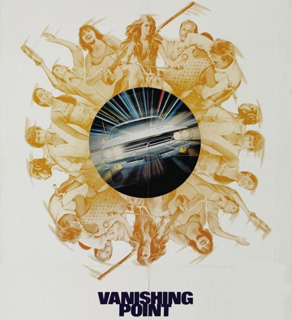 movie-vanishing-point