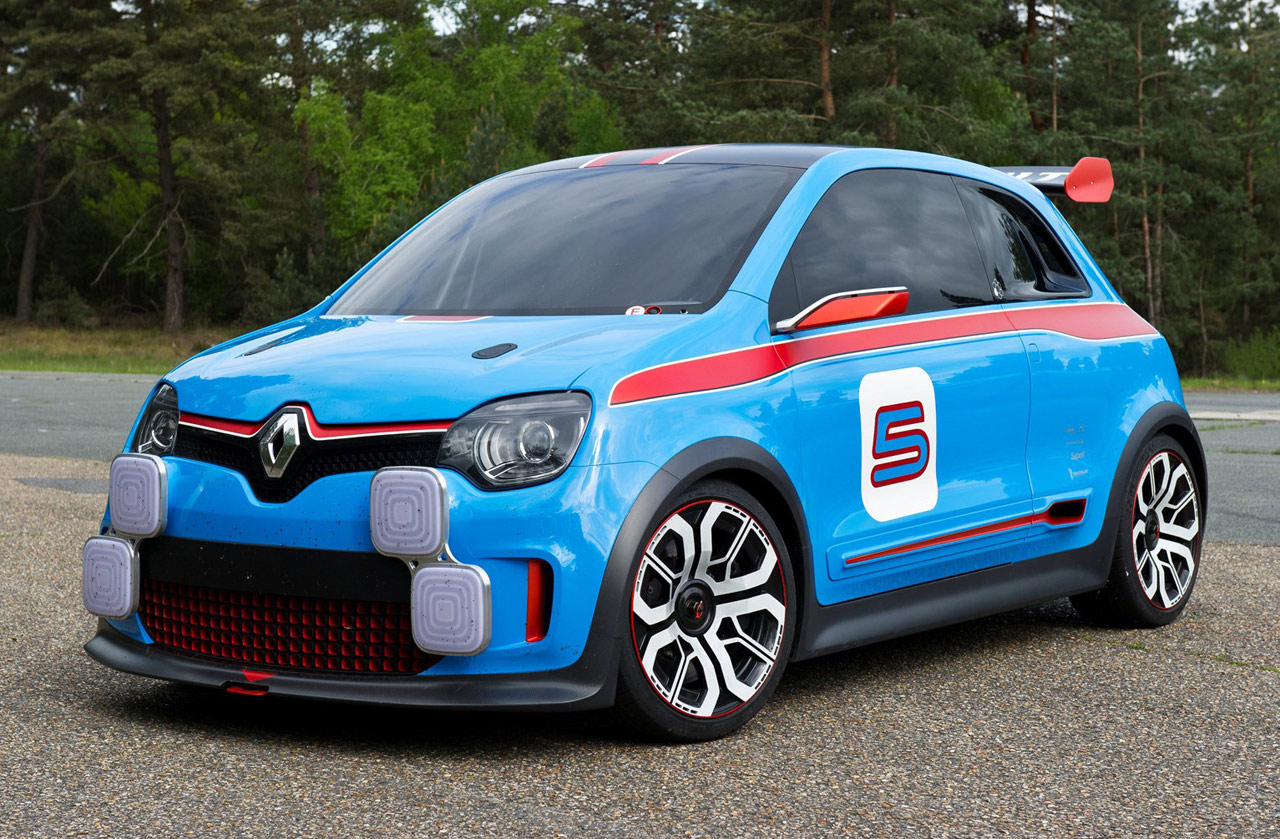 Renault-TwinRun-Concept-1.jpg
