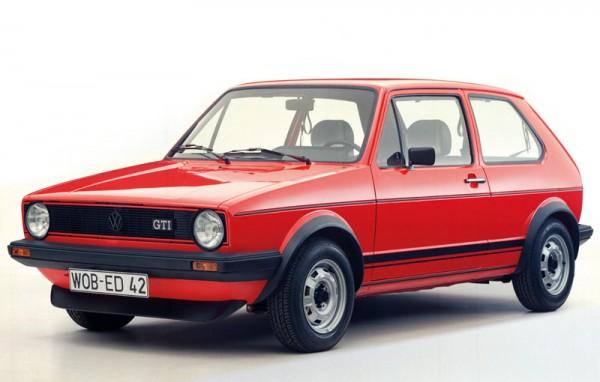 VW-Golf-GTI-Mk1