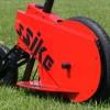 sSike electric bike
