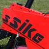 sSike electric bike