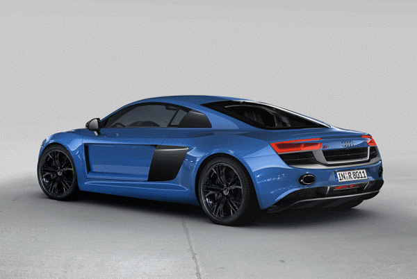 2015 r8 audi specs price release date redesign. Black Bedroom Furniture Sets. Home Design Ideas
