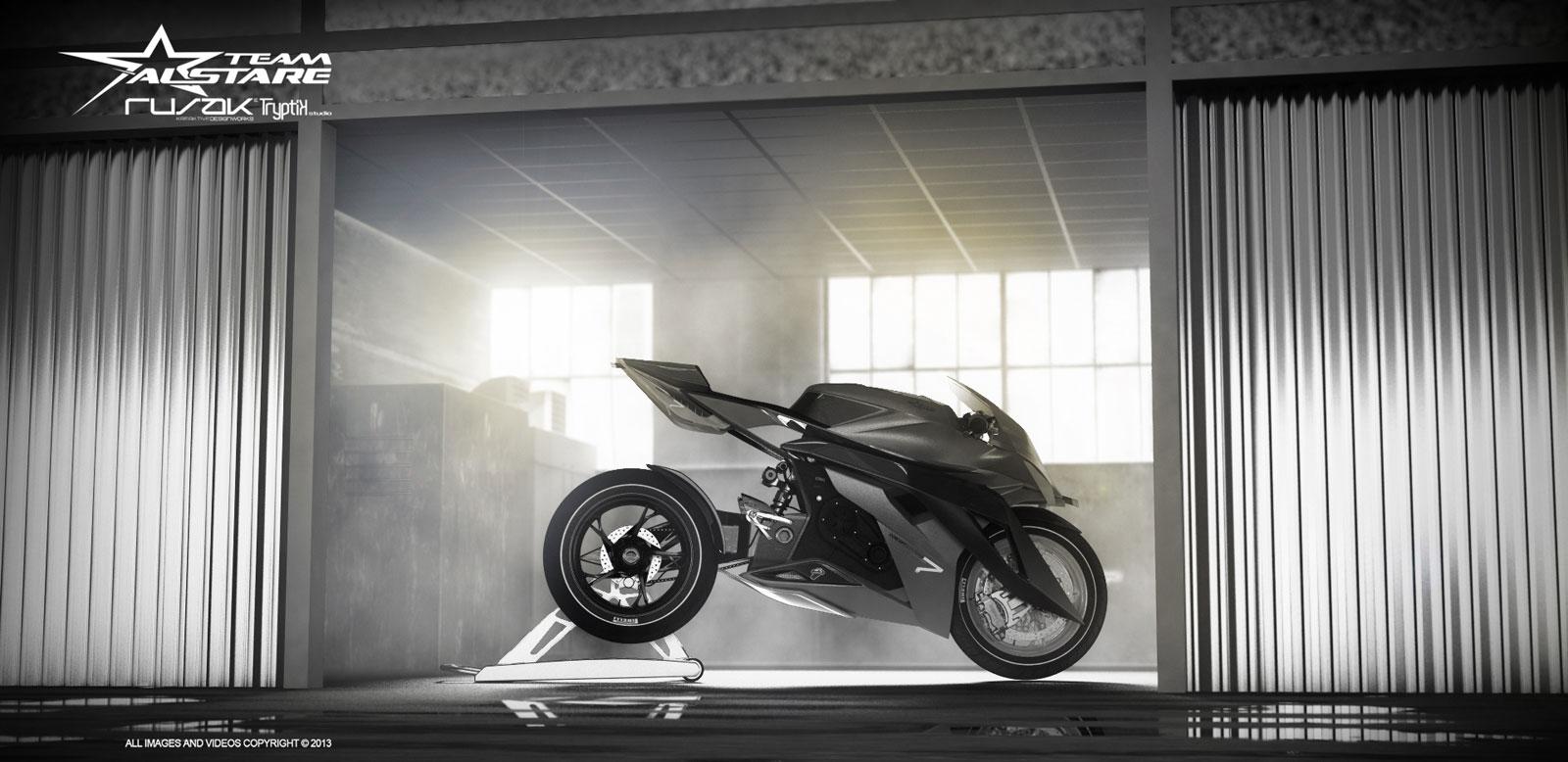 http://www.diseno-art.com/news_content/wp-content/uploads/2013/06/Alstare-Concept-Superbike-11.jpg