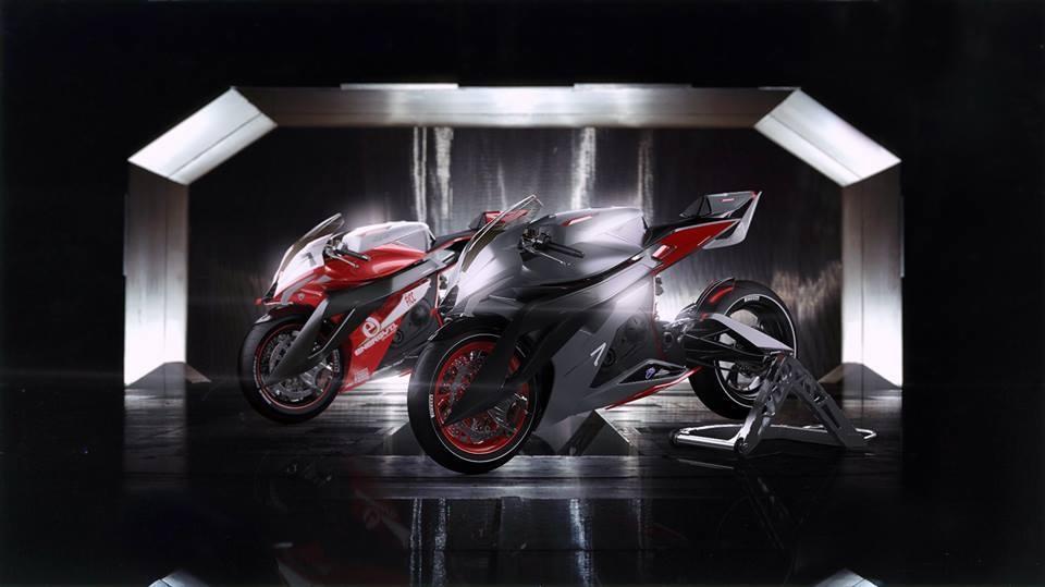 http://www.diseno-art.com/news_content/wp-content/uploads/2013/06/Alstare-Concept-Superbike-14.jpg