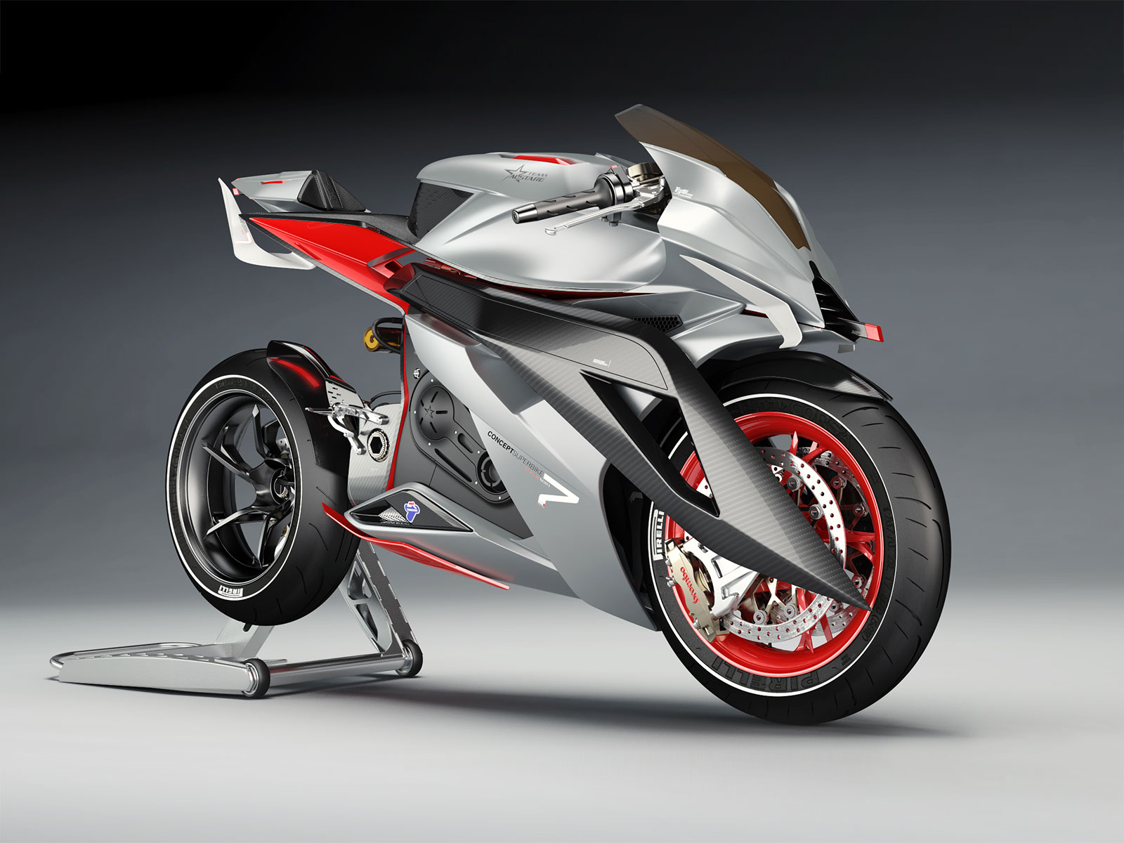 http://www.diseno-art.com/news_content/wp-content/uploads/2013/06/Alstare-Concept-Superbike-2.jpg