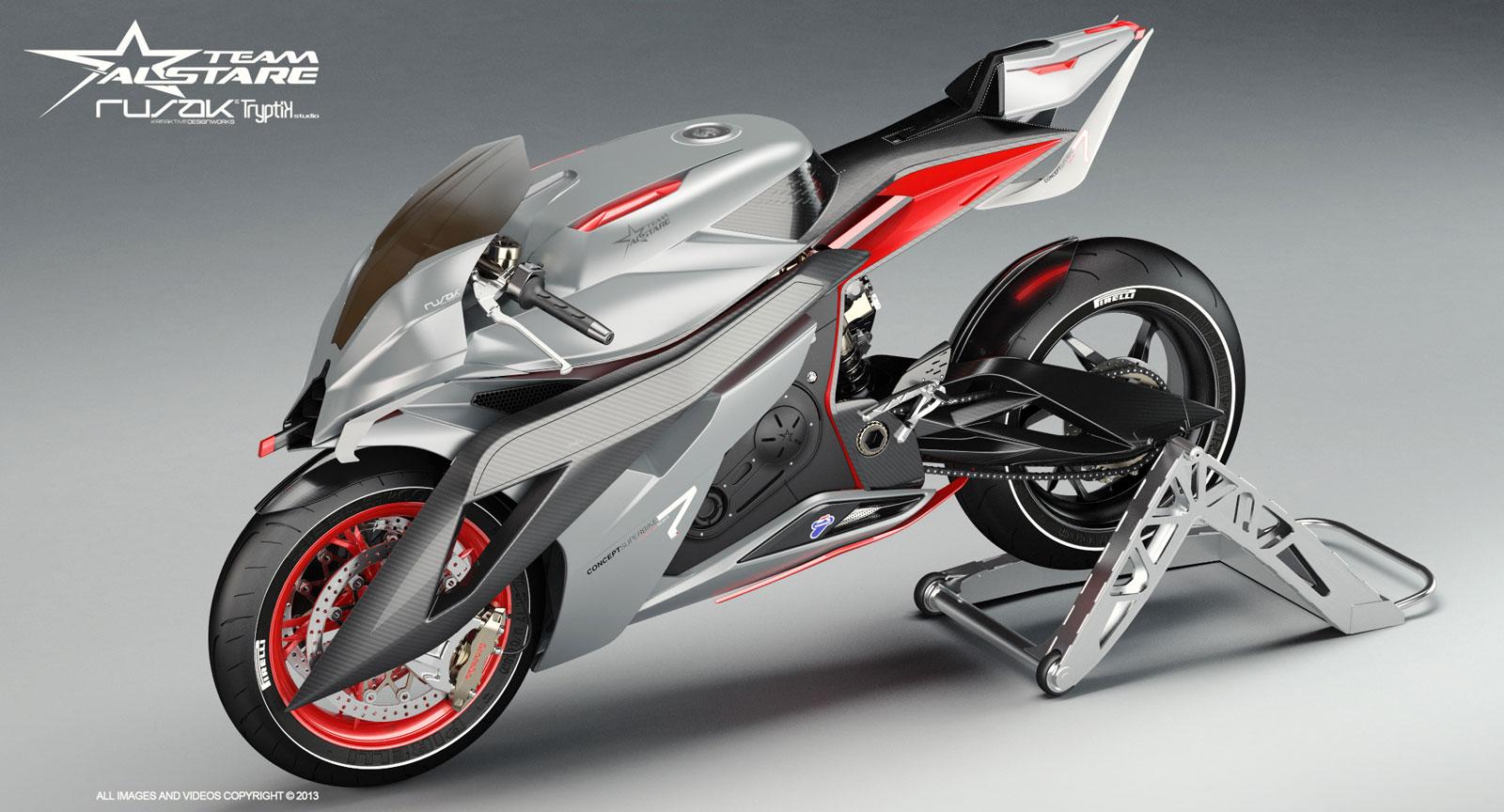 http://www.diseno-art.com/news_content/wp-content/uploads/2013/06/Alstare-Concept-Superbike-3.jpg