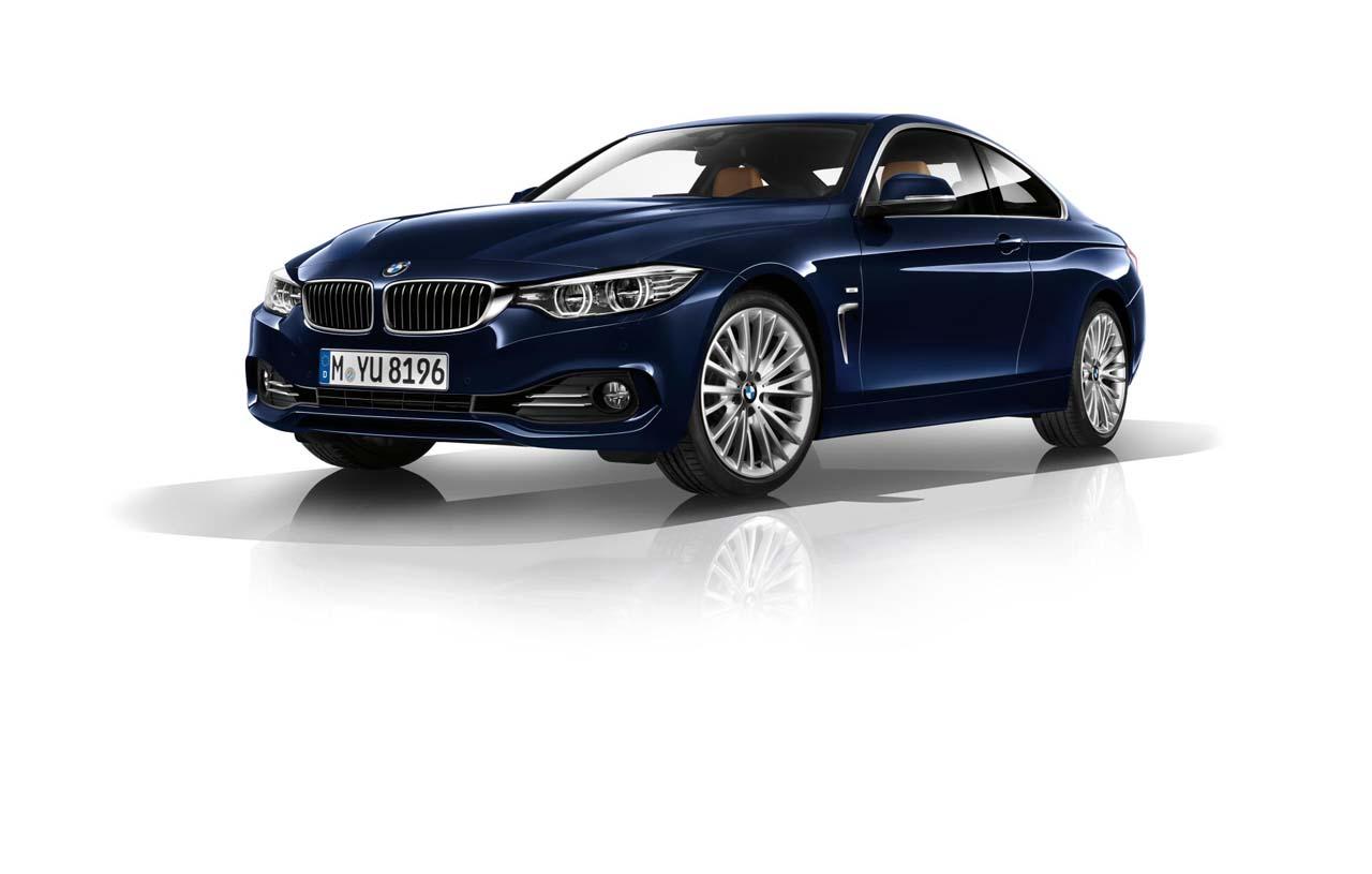 http://www.diseno-art.com/news_content/wp-content/uploads/2013/06/BMW-4-Series-26.jpg