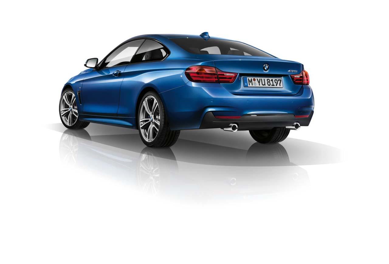 http://www.diseno-art.com/news_content/wp-content/uploads/2013/06/BMW-4-Series-29.jpg