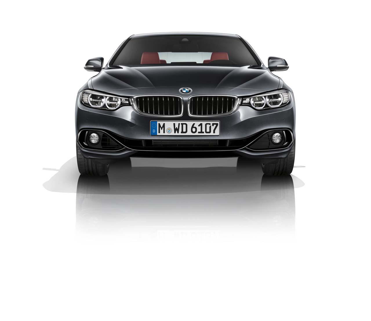 http://www.diseno-art.com/news_content/wp-content/uploads/2013/06/BMW-4-Series-32.jpg