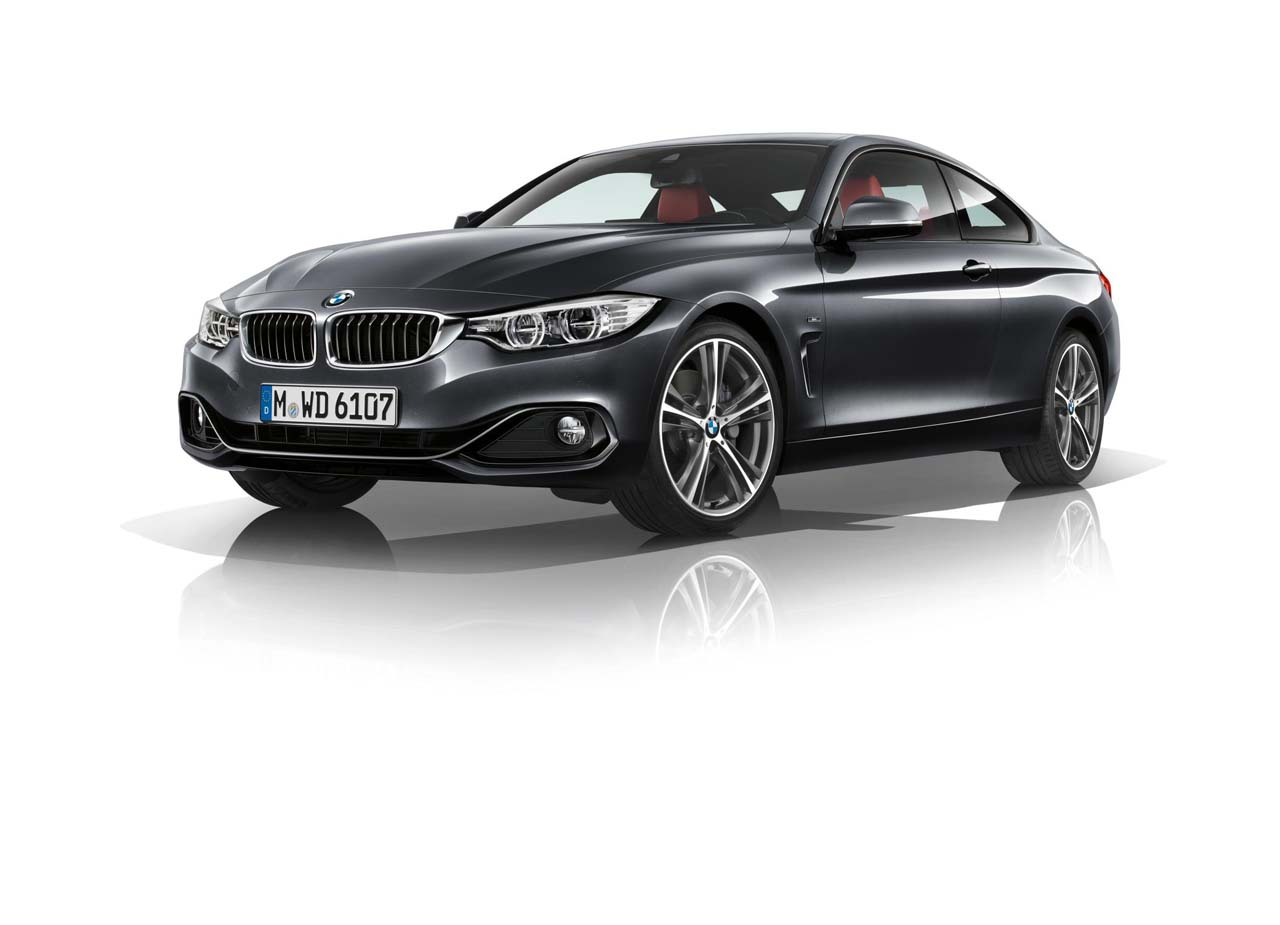 http://www.diseno-art.com/news_content/wp-content/uploads/2013/06/BMW-4-Series-33.jpg