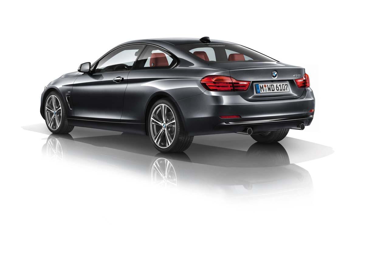 http://www.diseno-art.com/news_content/wp-content/uploads/2013/06/BMW-4-Series-36.jpg