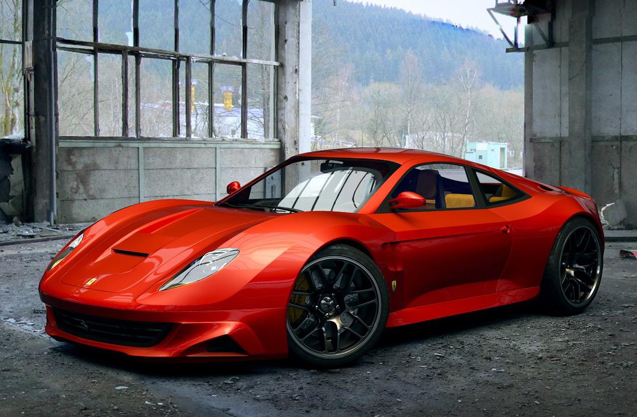 Ferrari-Figaro-V2-1.jpg