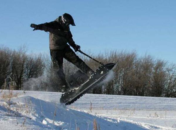 Мототехника, сноуборды, снегоходы, Авто, мототехника - Мототехника,снегоходы, запчасти и ремонт спорт байк мотороллер