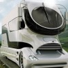 Marchi Mobile eleMMent Palazzo luxury RV