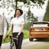 BMW Concept Active Tourer Outdoor