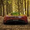 Aston Martin DBC