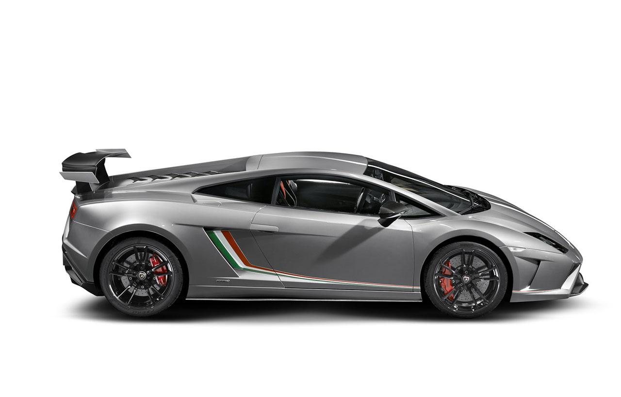 Lamborghini «разозлила» свой самый п…
