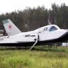 MiG-105 Spiral Spaceplane