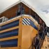 Belaz 75710 worlds largest dump truck