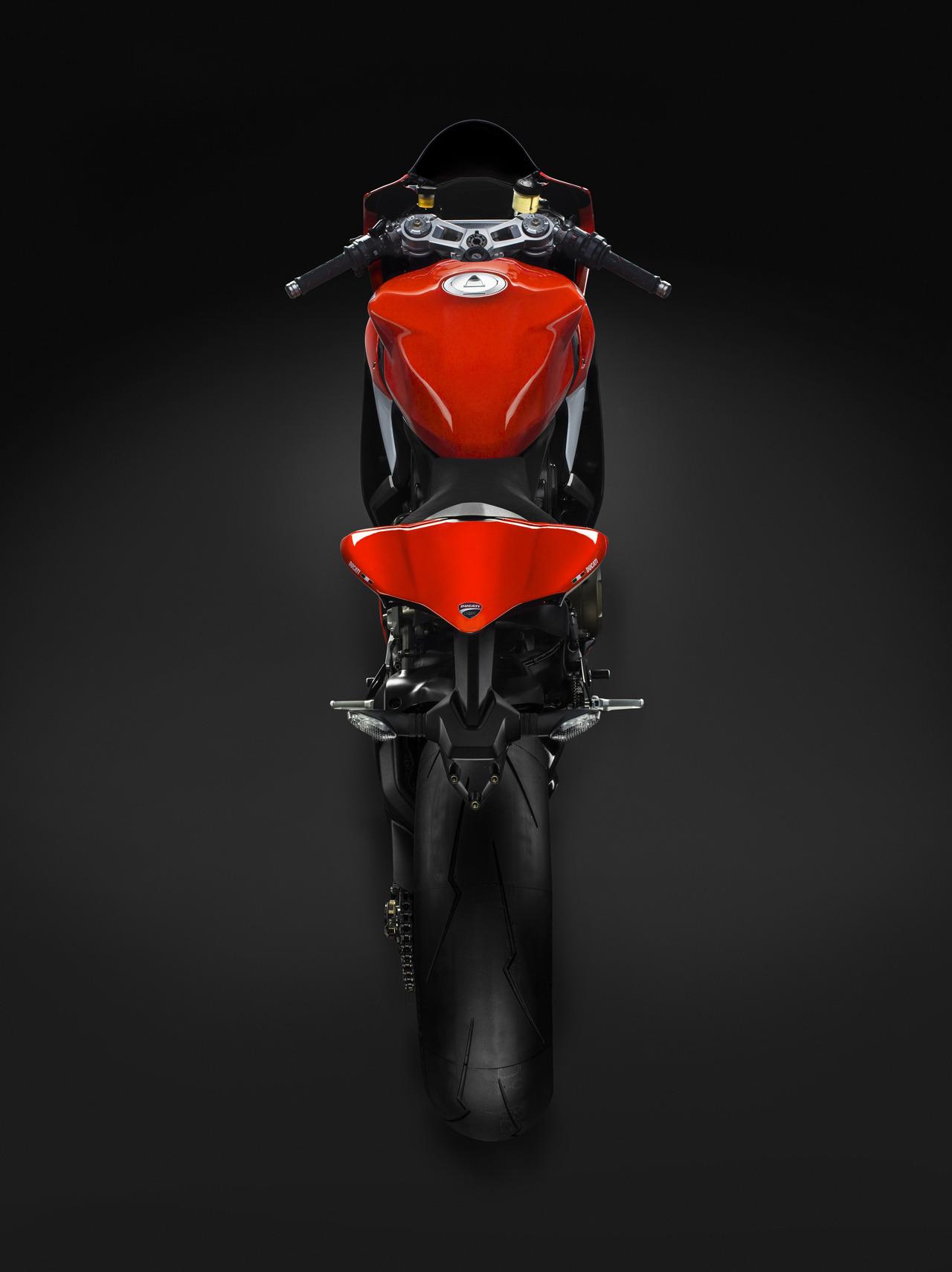Peugeot Onyx Concept Scooter | Diseno-art