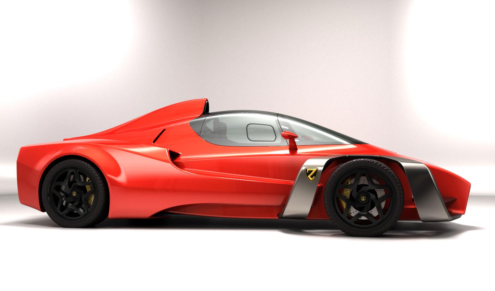 http://www.diseno-art.com/news_content/wp-content/uploads/2013/10/Ferrari-Zoubin-concept-3.jpg