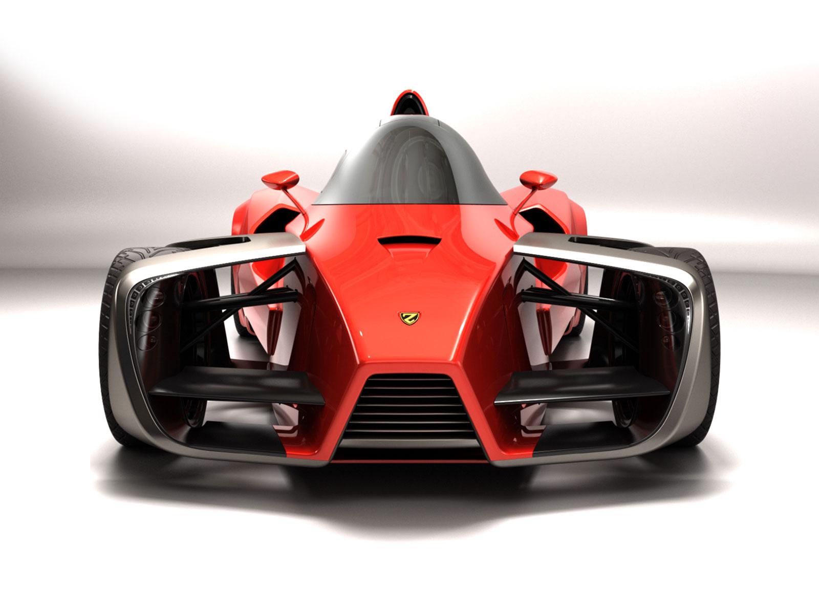 http://www.diseno-art.com/news_content/wp-content/uploads/2013/10/Ferrari-Zoubin-concept-6.jpg