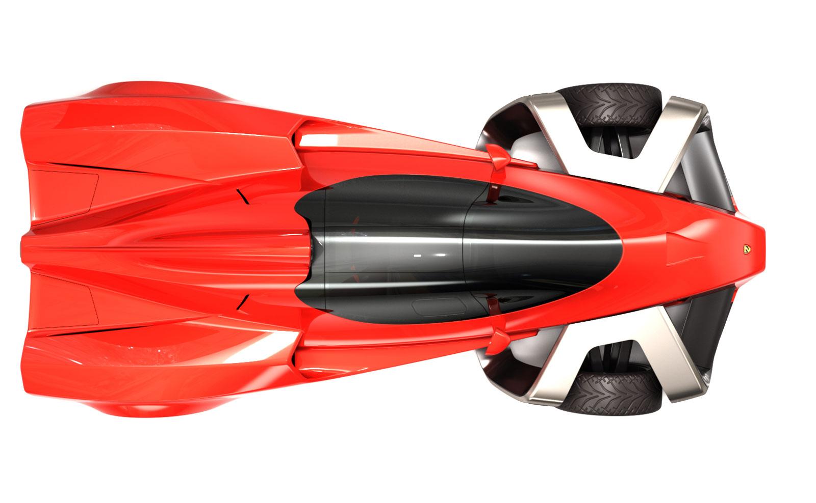 http://www.diseno-art.com/news_content/wp-content/uploads/2013/10/Ferrari-Zoubin-concept-9.jpg