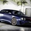 2013 Lancia Delta HF Integrale Concept