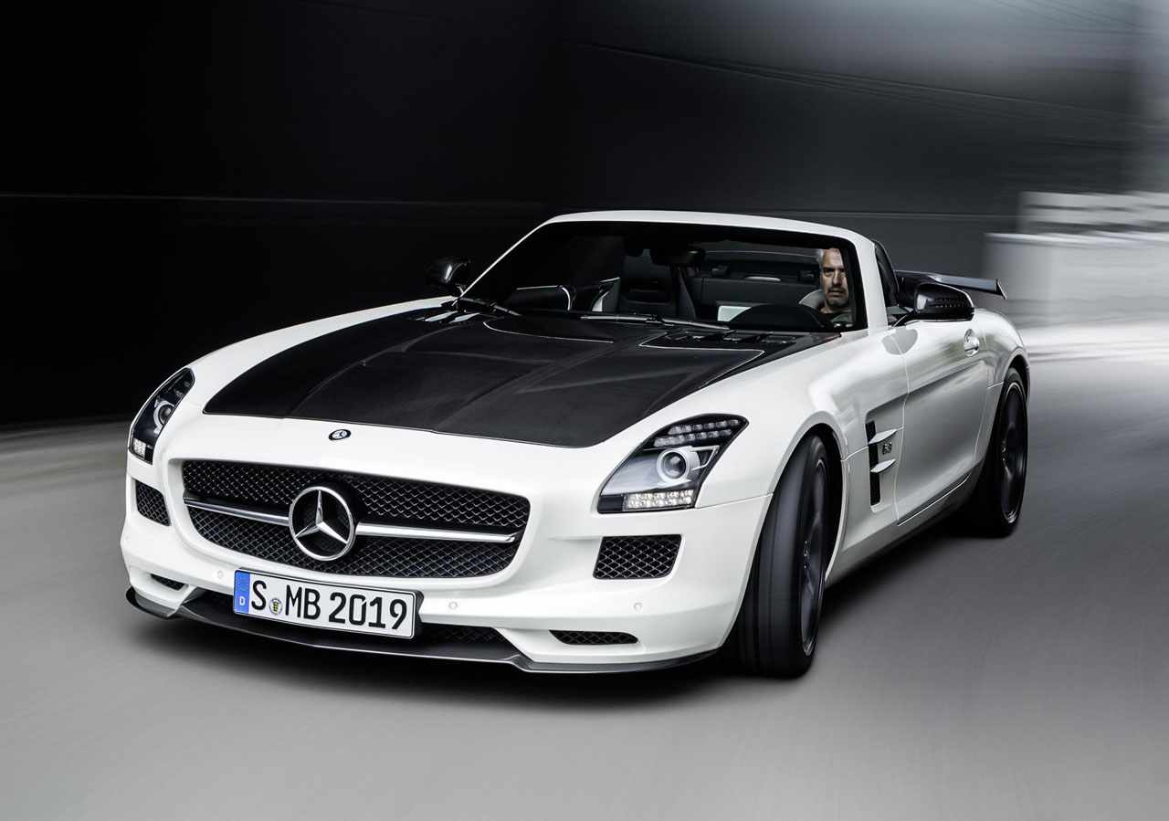 mercedes sls amg vs mercedes amg gt car wallpapers. Black Bedroom Furniture Sets. Home Design Ideas