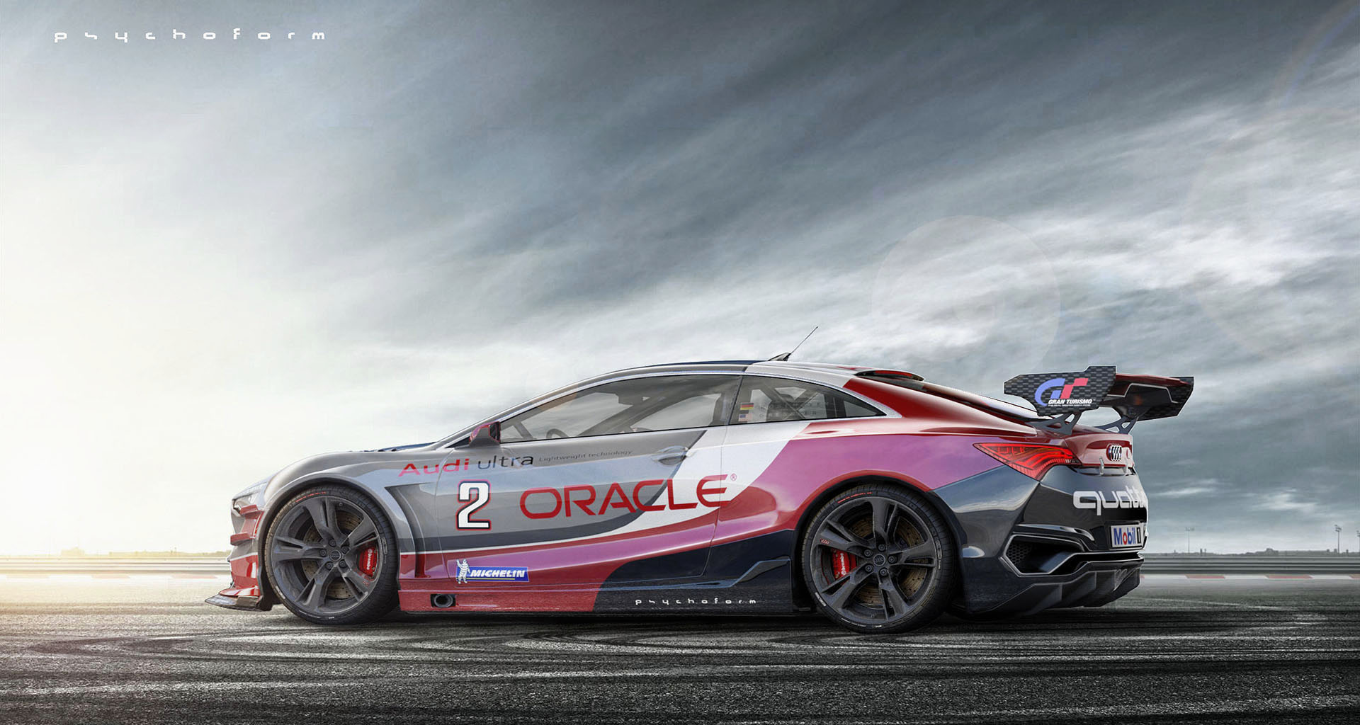 Powering the Lexus LF-LC concept is a orf sport + mit der live-übertragung vom bet-at-home cup  hybrid drivetrain.