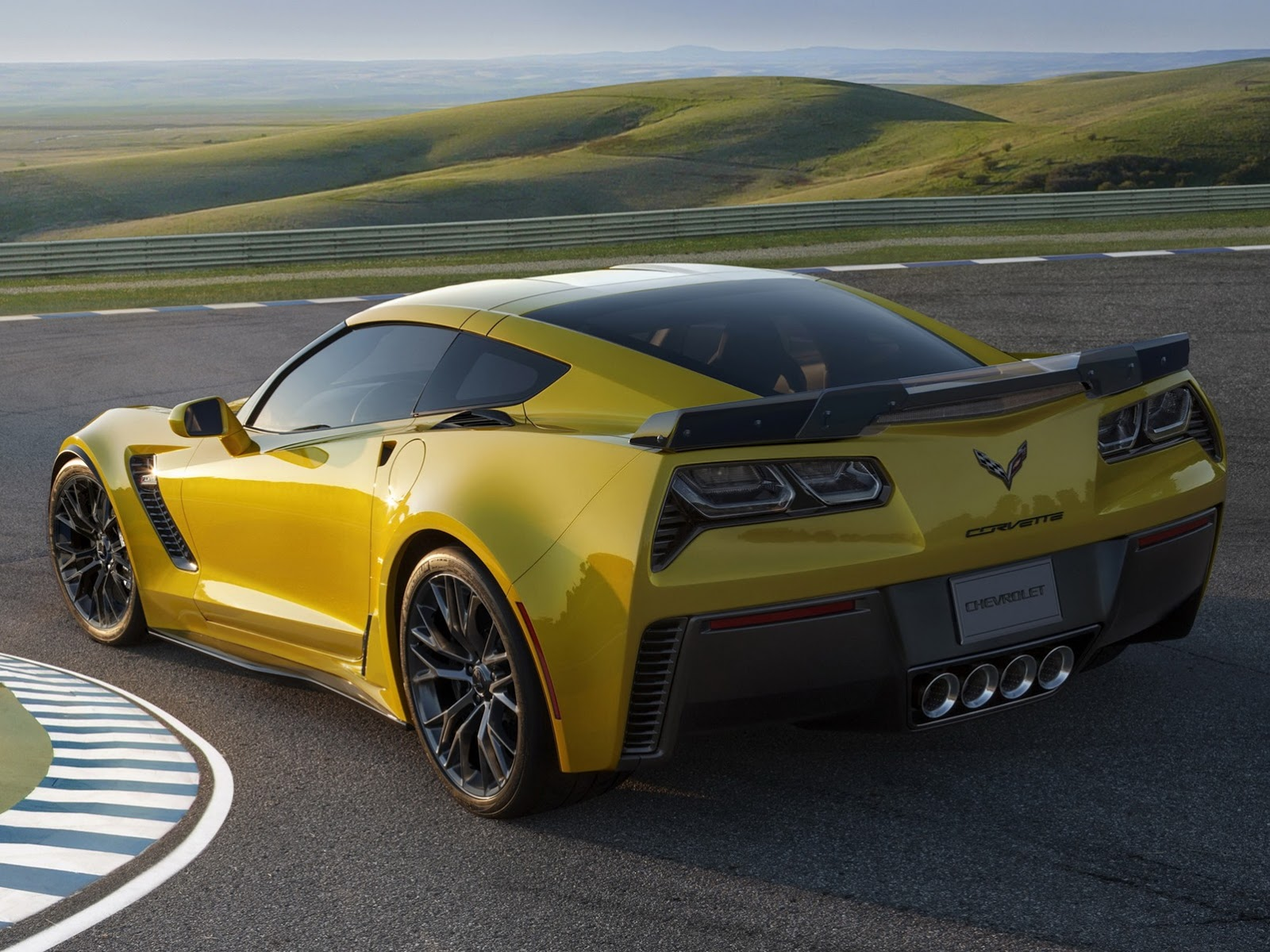 the corvette z06 will be available in early 2015 prices and final. Cars Review. Best American Auto & Cars Review