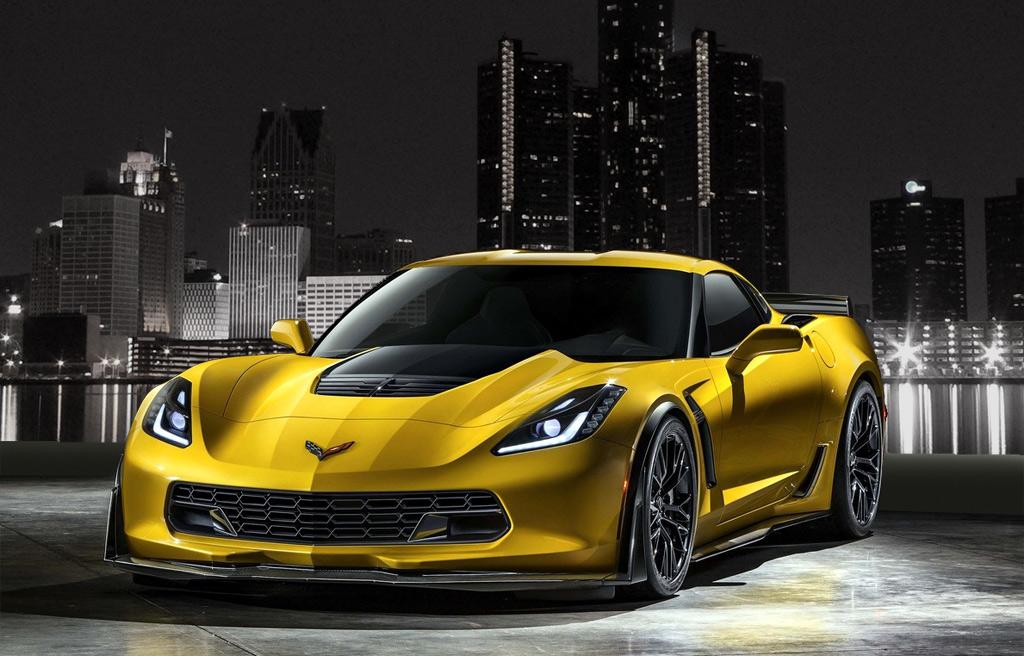 2015 corvette stingray z06. Cars Review. Best American Auto & Cars Review