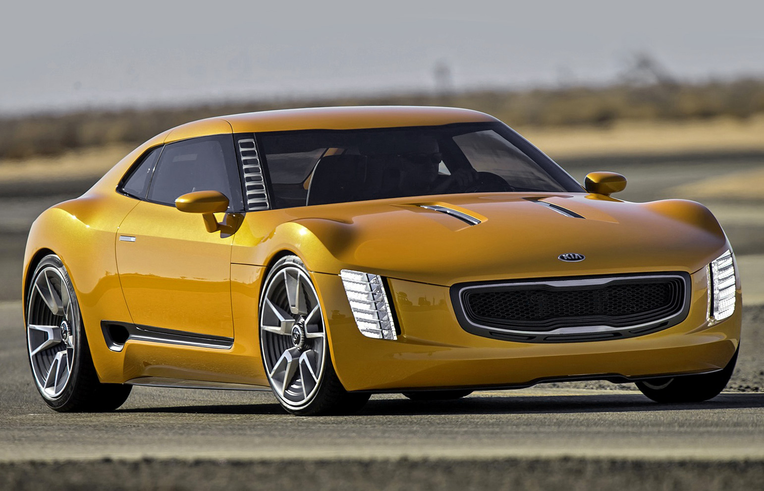 kia stinger gt 4 concept specs. Black Bedroom Furniture Sets. Home Design Ideas