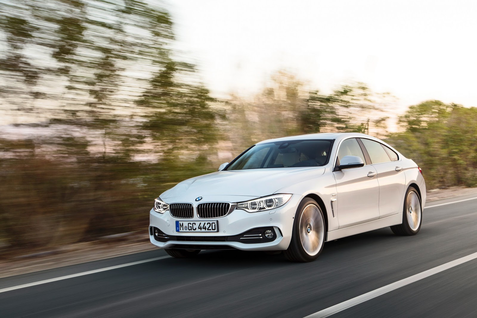 Bmw 7 Series 2015 Price