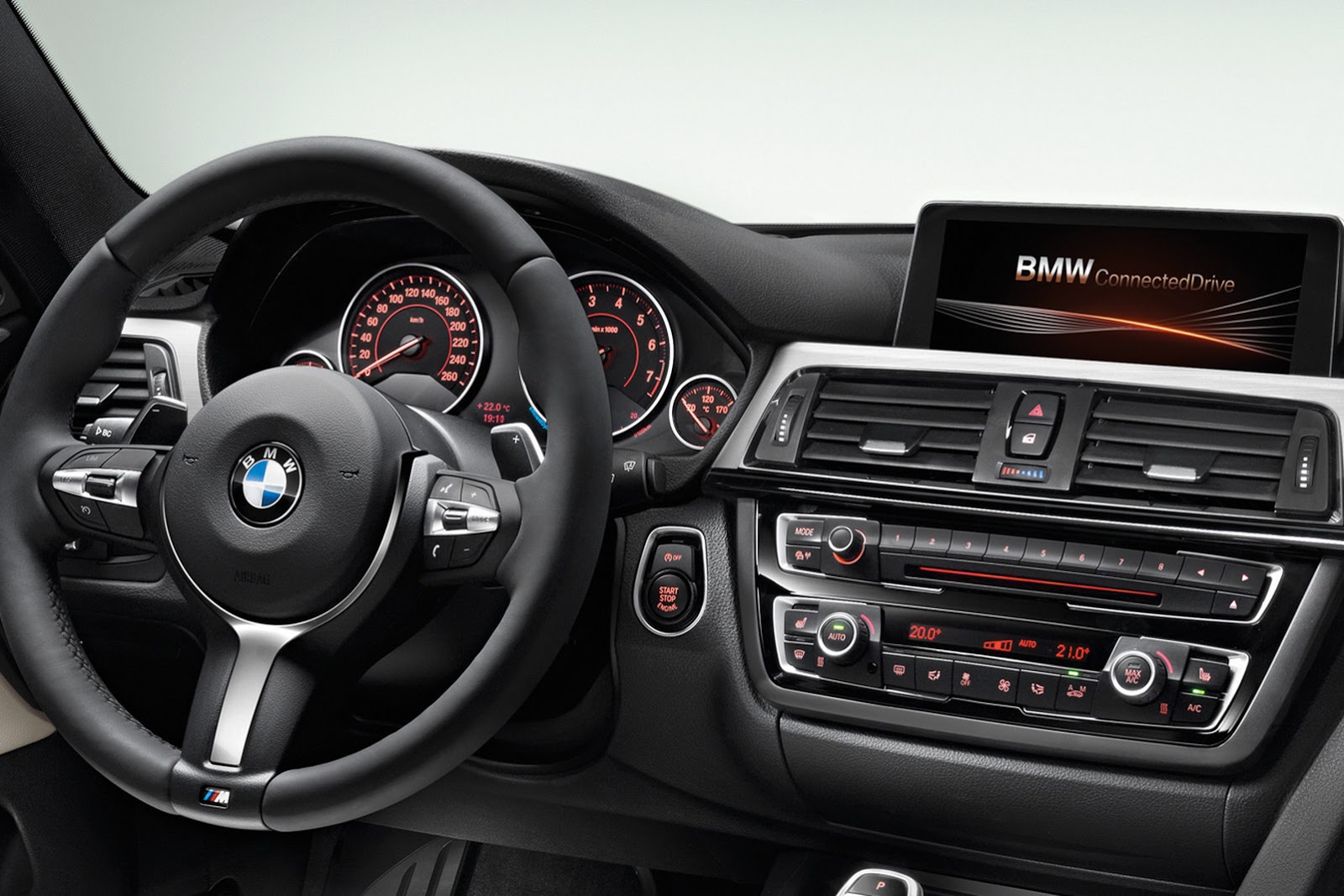 New cars BMW 4 Gran Coupe in Chicago  Exchange Cars in Your City