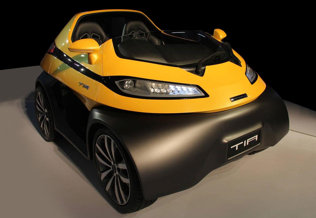 Dc Design Cool Cars N Stuff