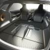 Honda Vision XS-1 concept SUV