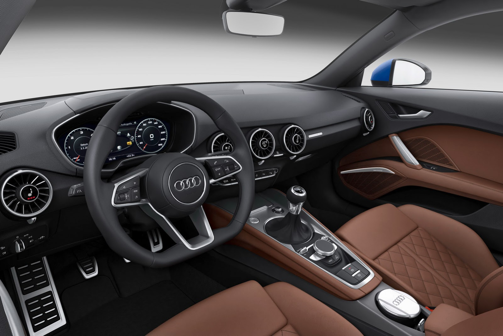 Index of news content wp content uploads 2014 03 for Audi tt interieur
