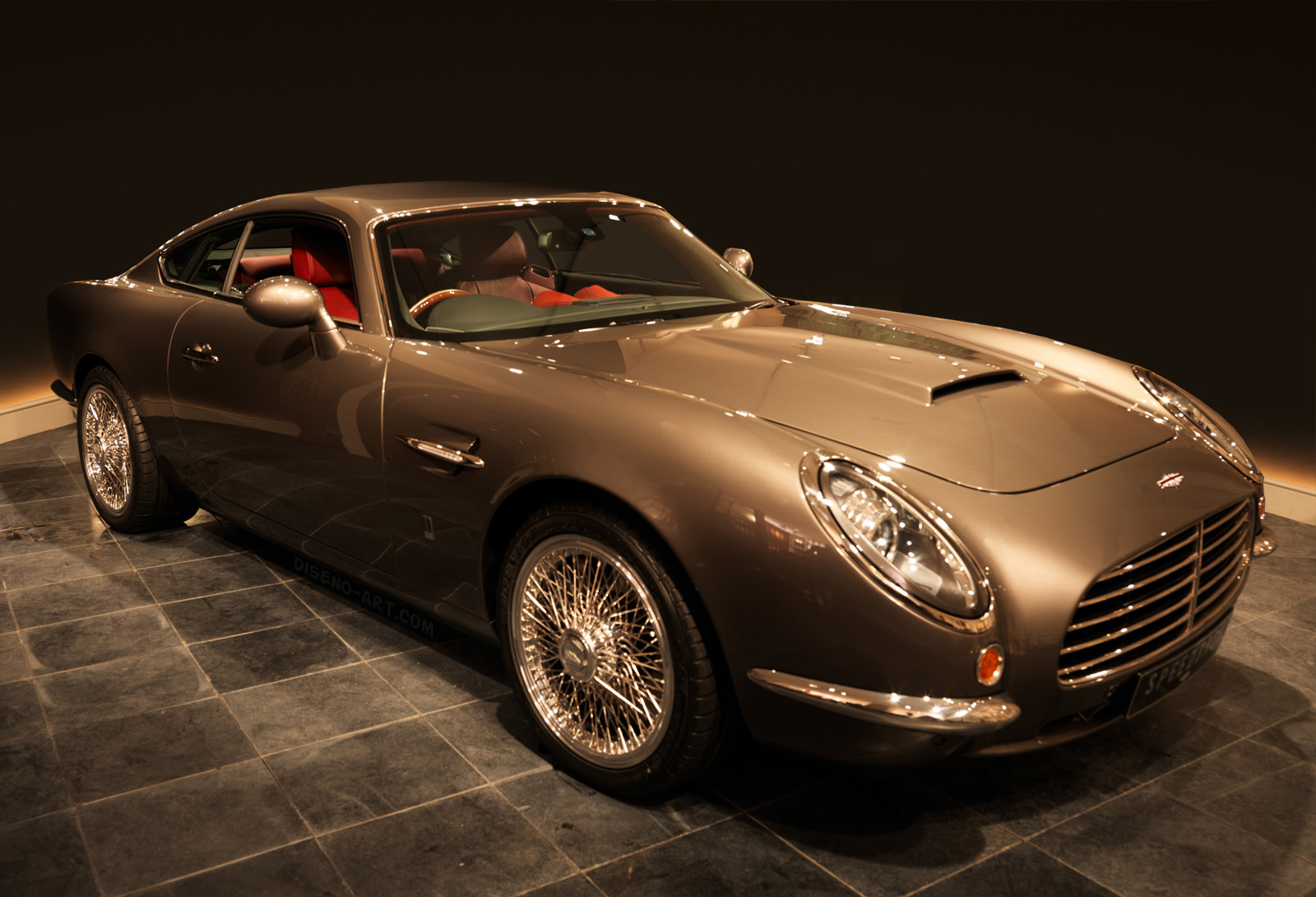 David-Brown-Automotive-Speedback.jpg