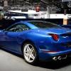 Ferrari-California-T-6