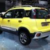 Fiat-Panda-Cross-3