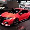 Honda-Civic-Type-R-1