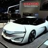 Honda-FCEV-1